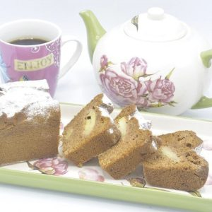 veluwse-cake