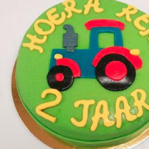 _0007_tractor-taart