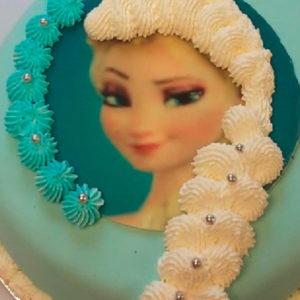 _0023_frozen-taart