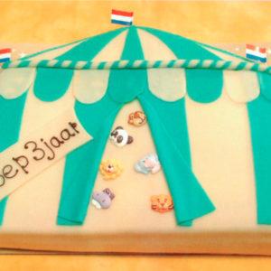 _0031_circus-taart
