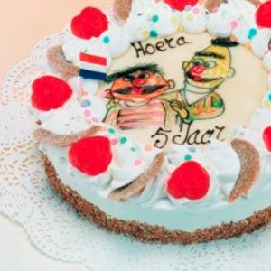 _0035_bert-en-ernie-taart