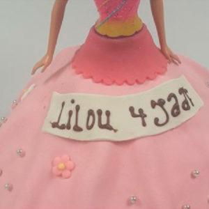 _0038_barbie-taart
