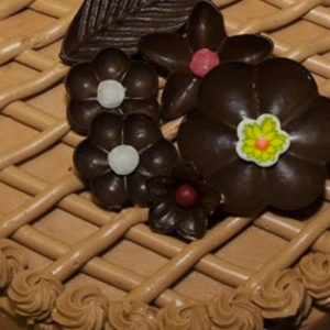 chocolate-dream