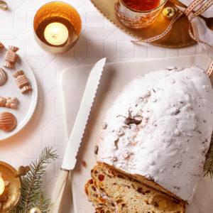 kerstproduct