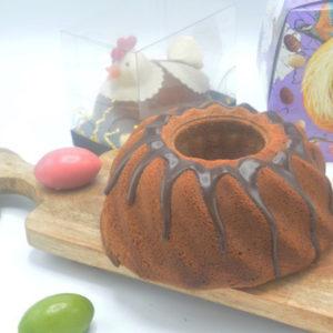 paas-chocolade-tulband-groot