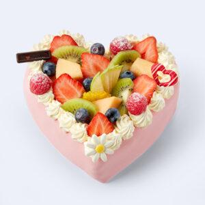 fruithart
