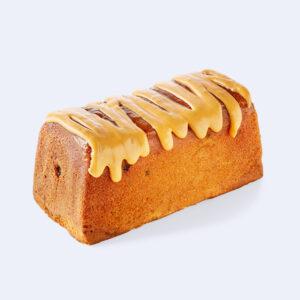 oranje-cake