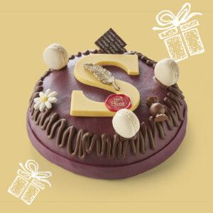 VANWOEREKOM-5302 fotografie sinterklaas_witte chocoladeletter taart_1b