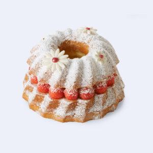 zomer-cake